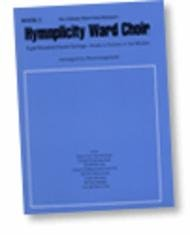 HYMNPLICITY WARD CHOIR 2 JORGENSEN LDS