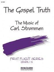 GOSPEL TRUTH GRADE 1 1/2 STROMMEN