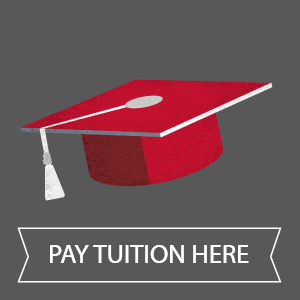 Pay Tuition Link