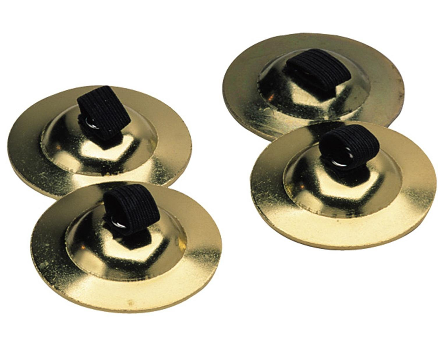 HOHNER FINGER CYMBAL