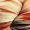 Heritage Silk Paints 101