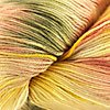 Heritage Silk Paints 102