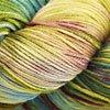 Heritage Silk Paints 105