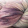 Heritage Silk Paints 108