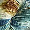 Heritage Silk Paints 111