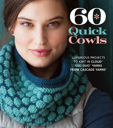 60 Quick Cowls
