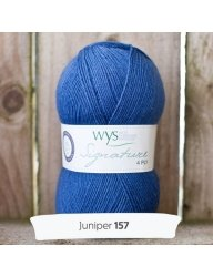WYS ignature Sock 157