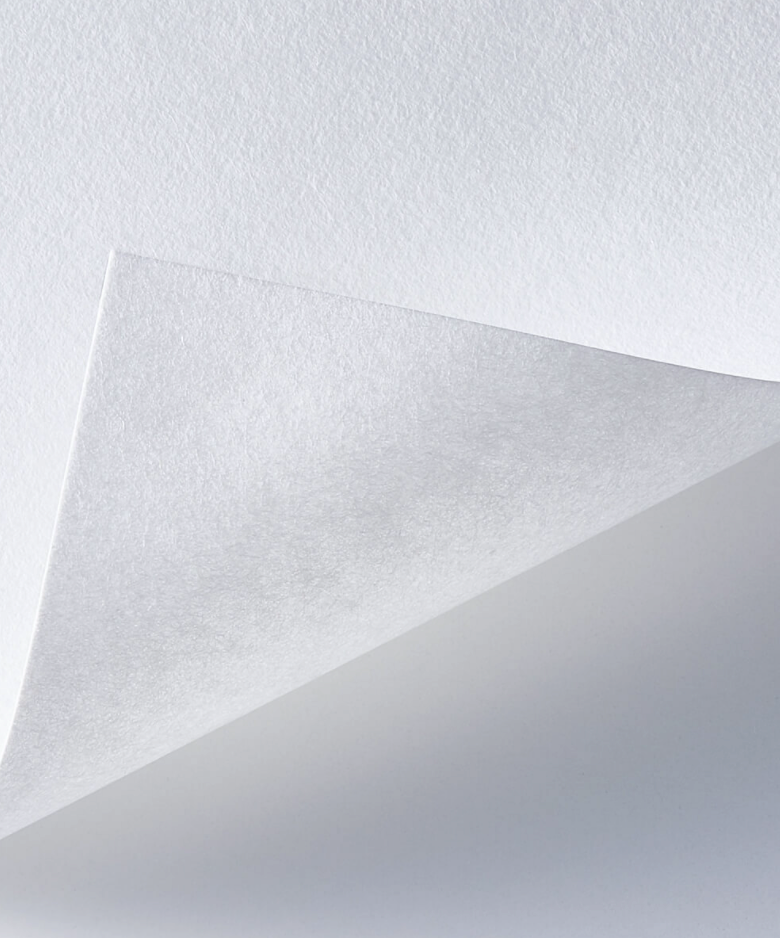 Copic Paper 8.5x11 Classic White