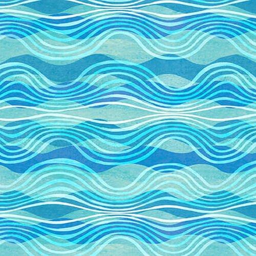 BEACHBOUND - WATER