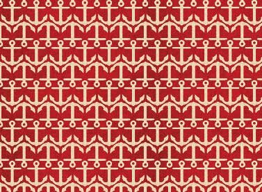 ANCHORS AWAY RED1