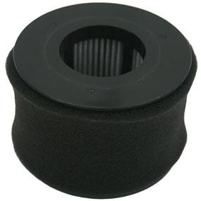 81L2 Filter Set