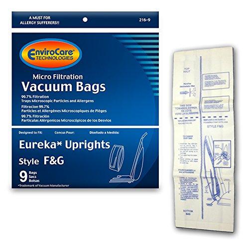 9pk F&G Bags
