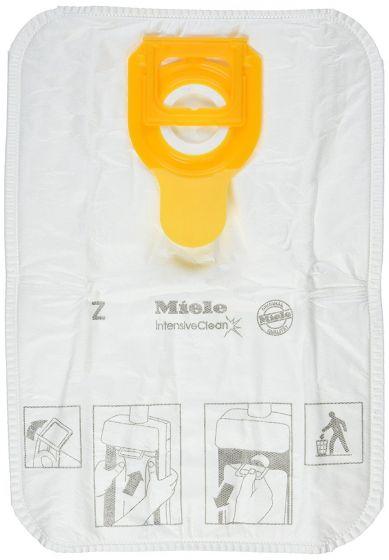 AirClean 3D Z Bag