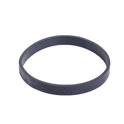 Bissell 6428 Belt