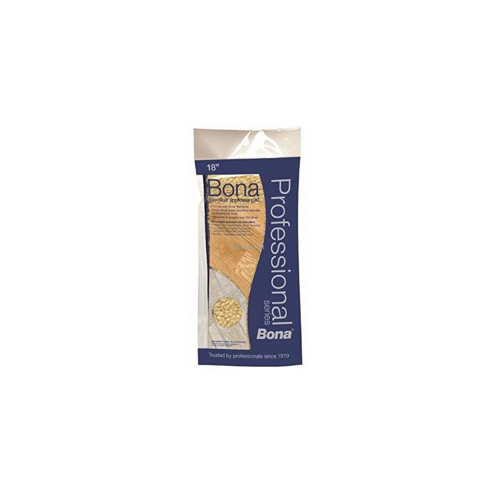 Bona Refresher Applicator Pad AX0003445