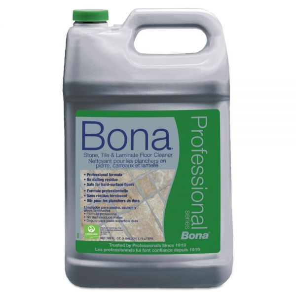 Bona Stone, Tile, Laminate Gallon