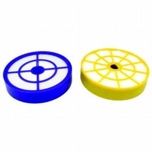 Dyson 07 Filter Kit