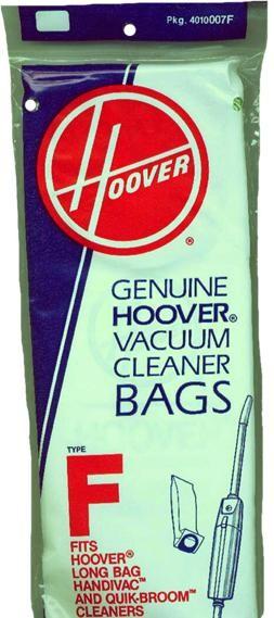 F Bags