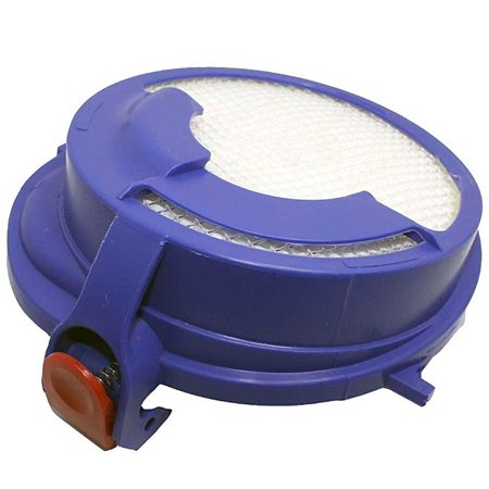 F616 Dyson DC-24 Post Filter