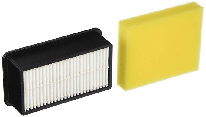 F956 Bissel Cleanview Filter Set