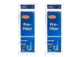 F962 Dyson DC41 Pre Filter