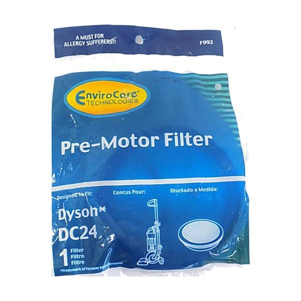 F992 Dyson DC-24 Pre Filter