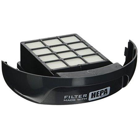 Hoover Elite W/ Rewind Filter