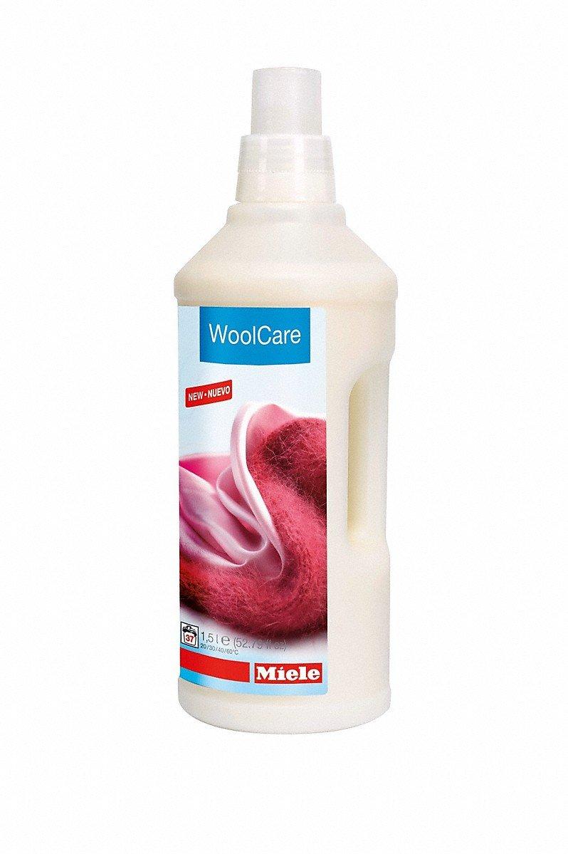 Liquid Detergent WoolCare