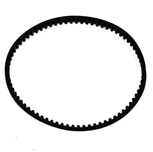 ProHeat Right Side Belt