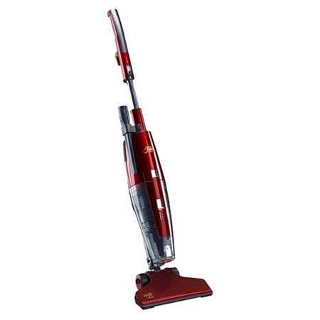 Spiffy Maid Broom Vacuum FBSPFM