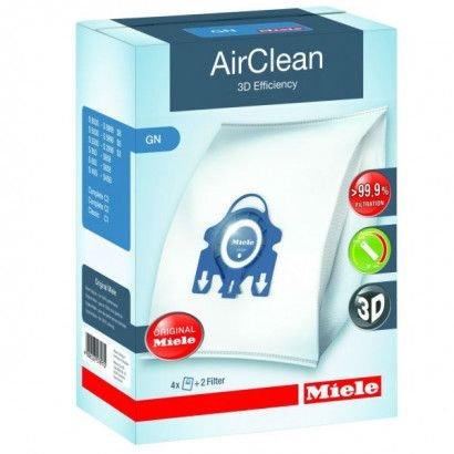 AirClean 3D GN Bag