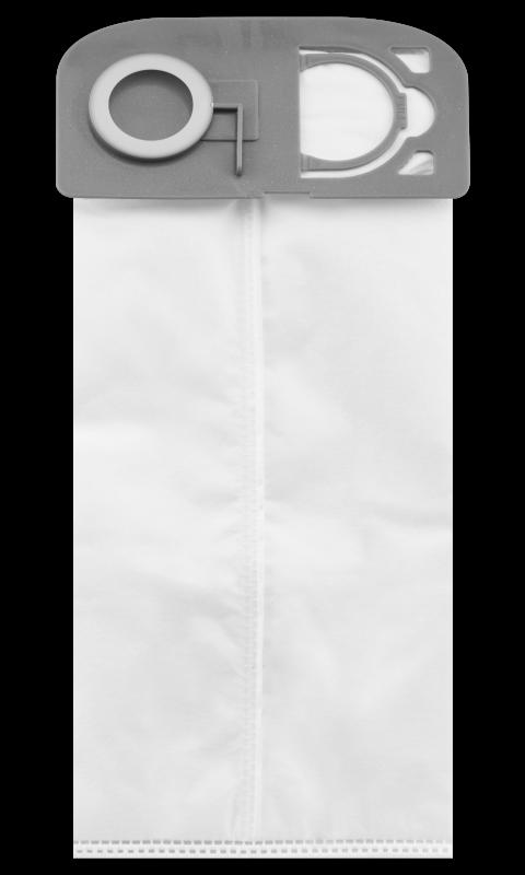 R25H-6 6-Pk CAV Hepa Bags