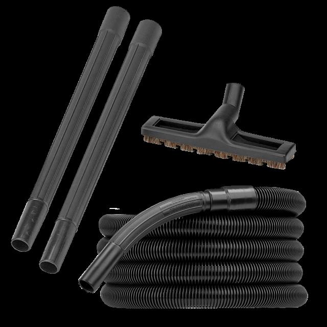 Riccar TDK-15 Hose & Attachment Kit