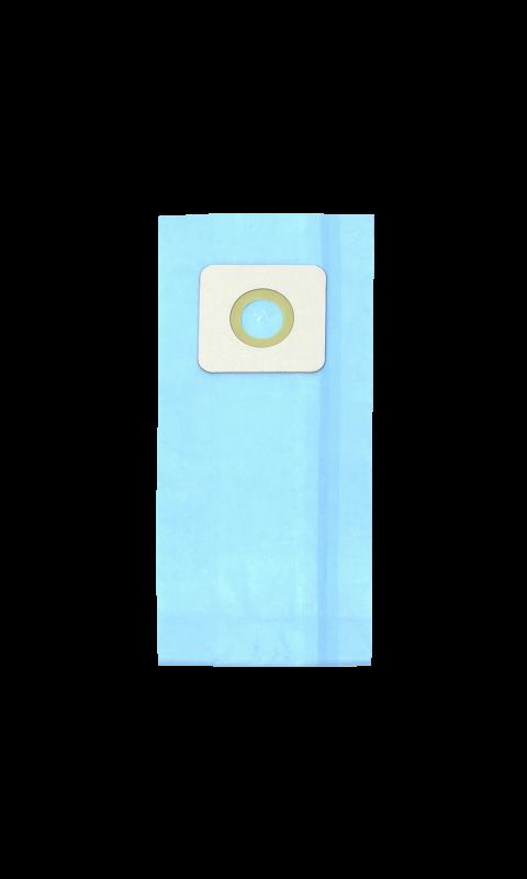 Riccar Type A 6pk Paper C13-6