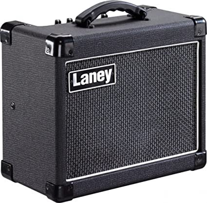 Laney LG12 Amplifier