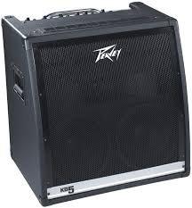 Peavey KB5 Amplifier