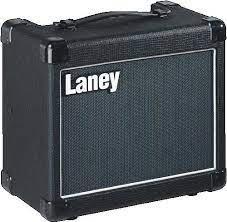 Laney LG12 Combo