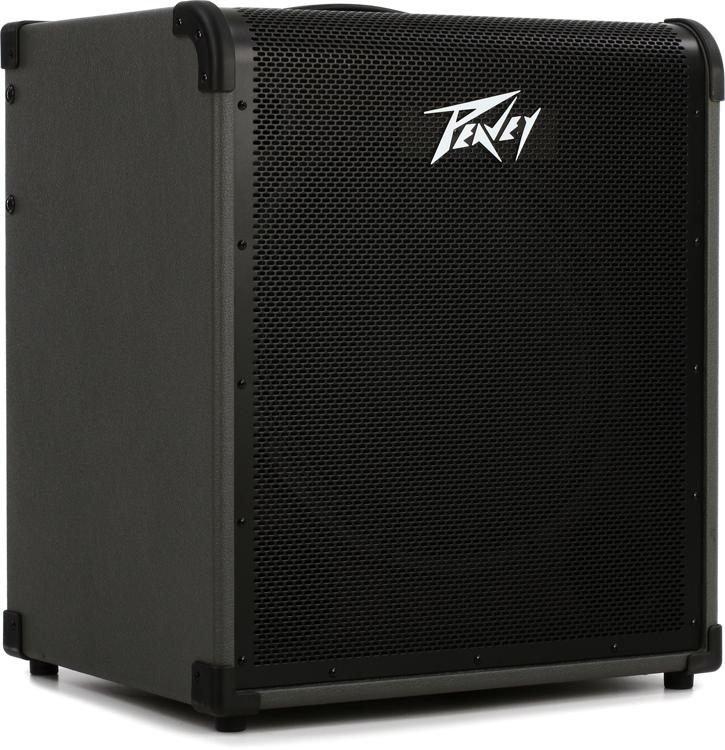 Peavey Max 250 Bass Amplifier