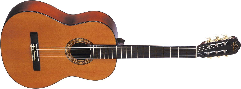 Oscar Schmidt Classical Acoustic Natural OC1-A