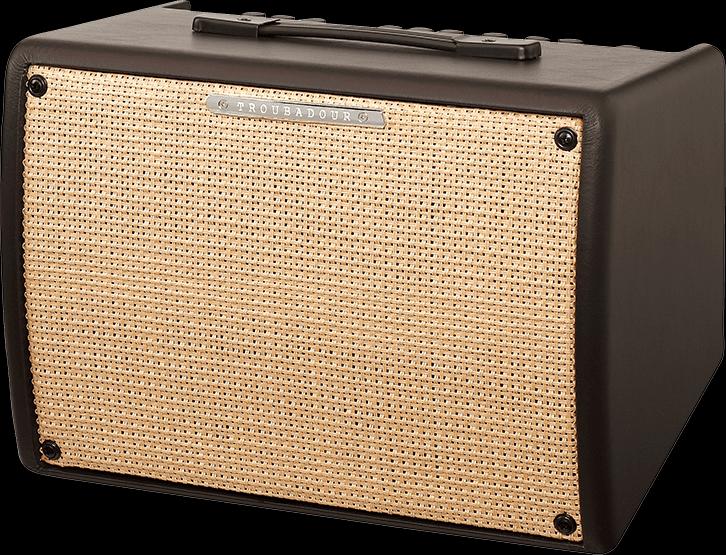 Ibanez T30II 30 Watt Acoustic Amp