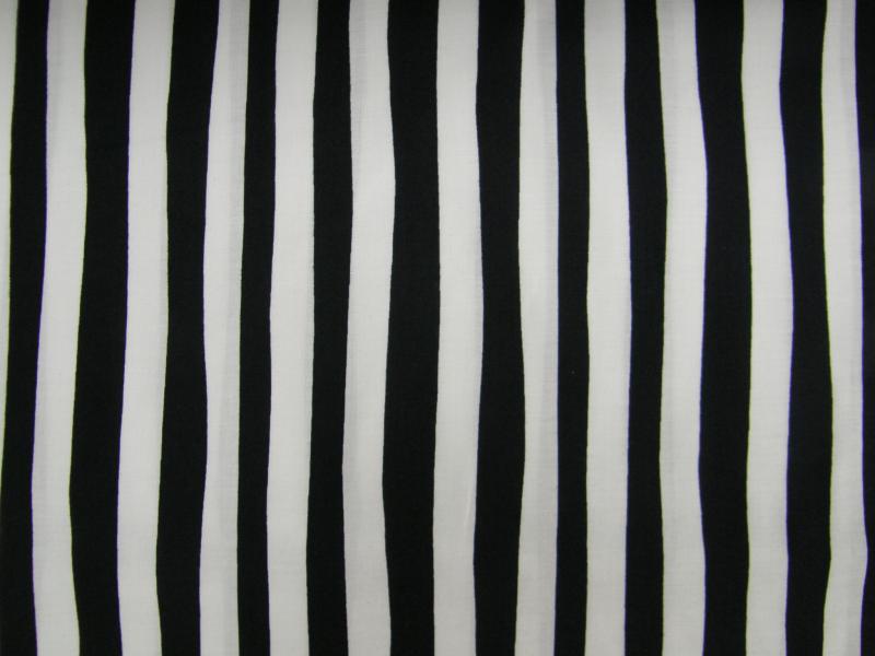 Black & White Stripes- Celebrate Suess