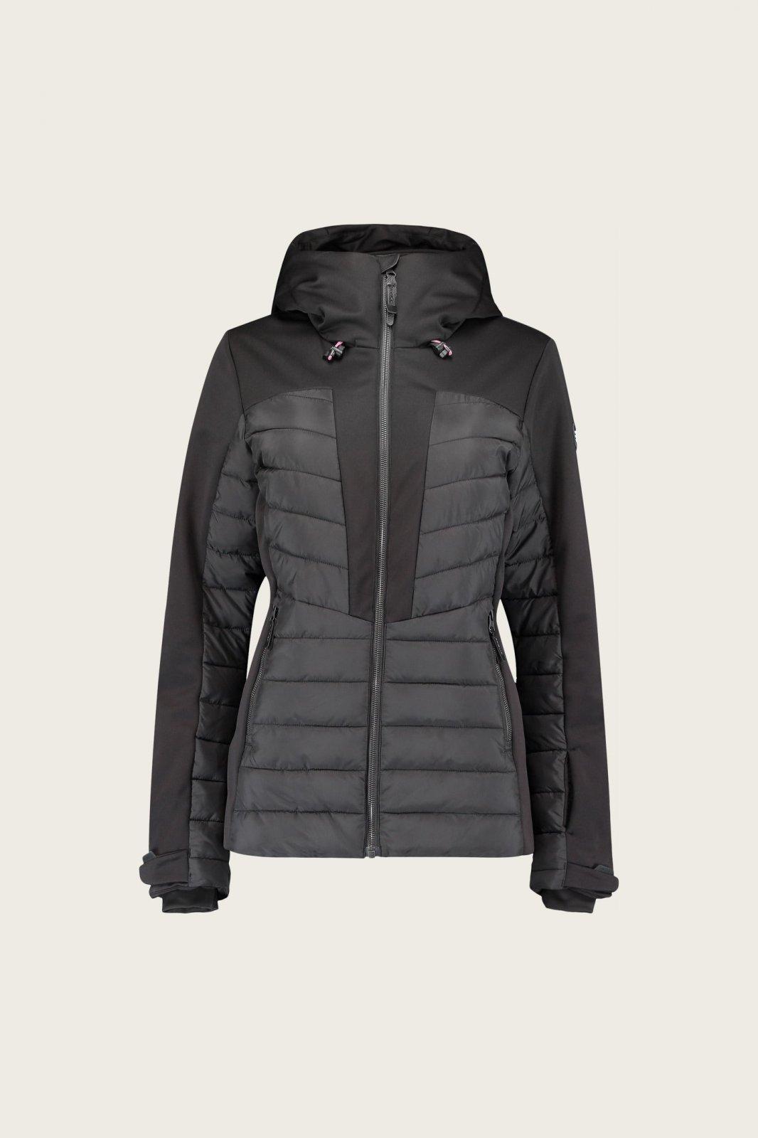 Women's O'Neill Baffle Igneous Jacket