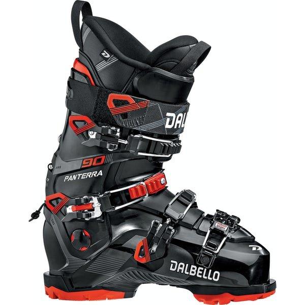 2020 2021 Dalbello - Panterra 90 GW MS