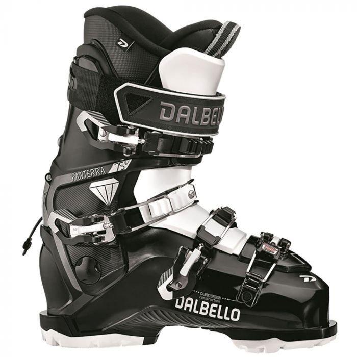 2020 2021 Dalbello - Panterra 75 W GW