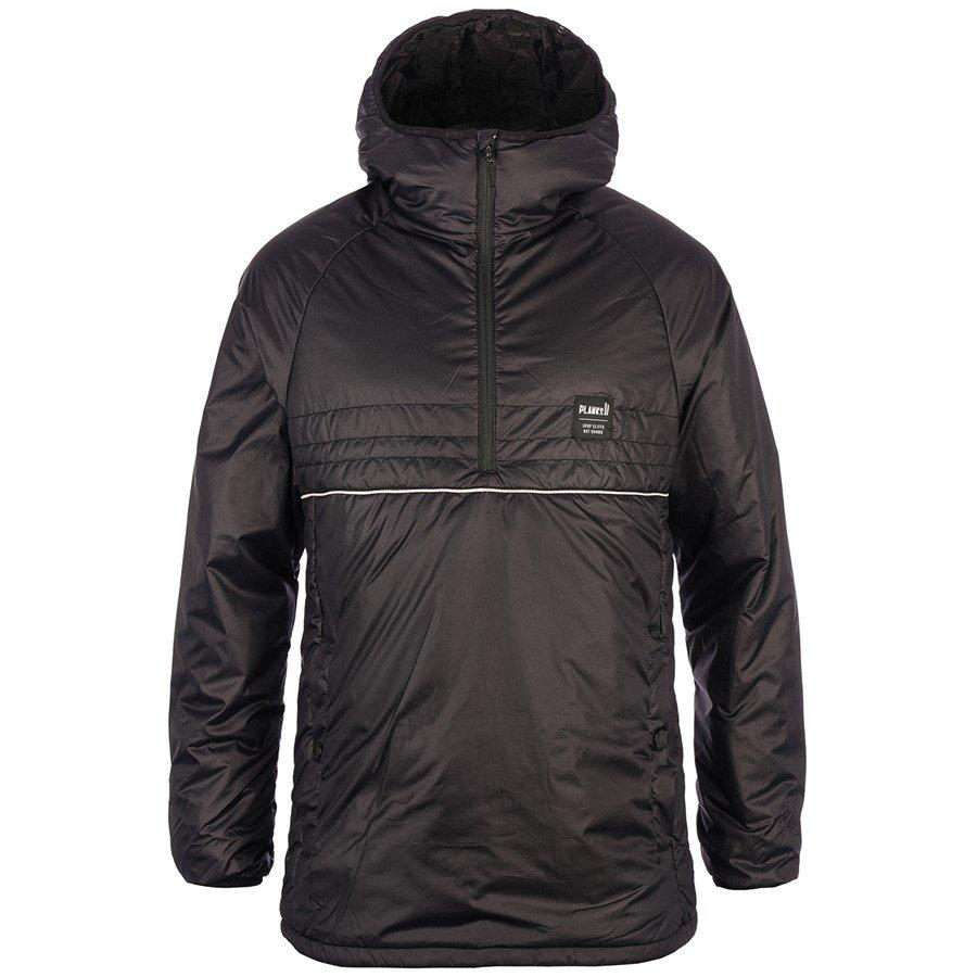 Free Peaks Mid Layer Jacket
