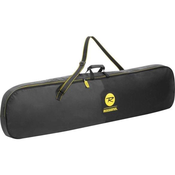 Snowboard Solo Bag