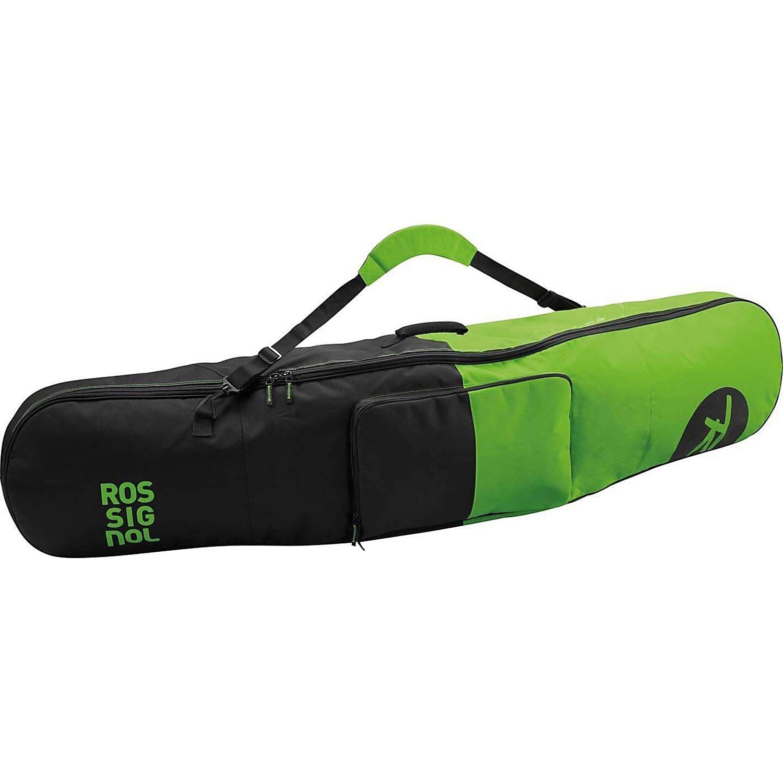 Snowboard & Gear Bag
