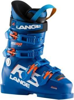 Lange - RS 90 SC