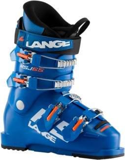 Lange - RSJ 65