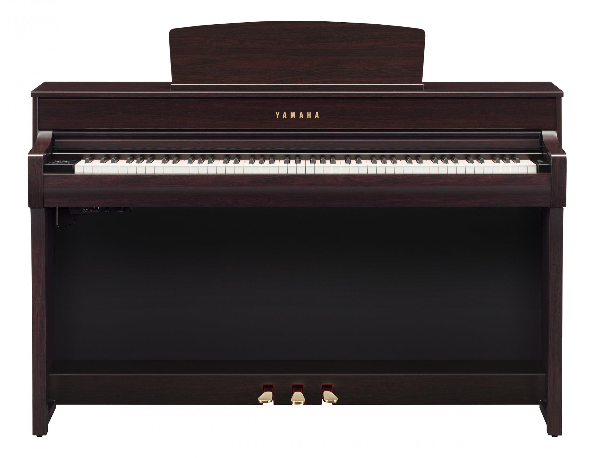 CLP745